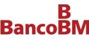 Banco BBM
