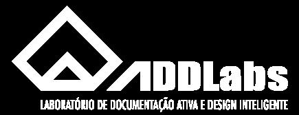 ADDLabs – Laboratório de Documentação Ativa e Design Inteligente