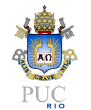PUC Rio