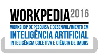WORKPEDIA 2016